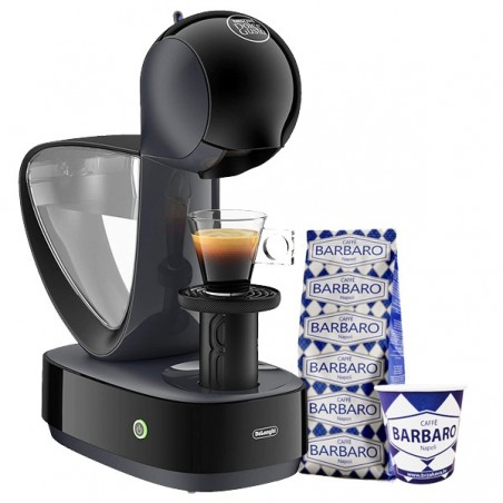 DOLCE GUSTO INFINISSIMA +...