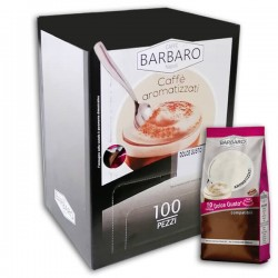 DOLCE GUSTO | GINSENG | 100/1