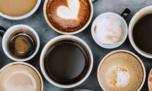 Izbor Kava